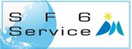 SF6 Service.jp