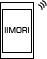 icon_01call